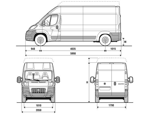 AvtoDoktor-renat-a-kombi-02